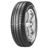 Pirelli Cinturato P1 Verde 205/55 R16 91V