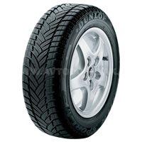 Dunlop SP Winter Sport M3 245/40 R18 97V RunFlat