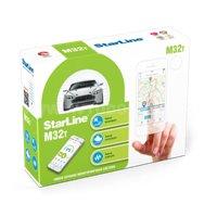 GSM-GPS-модуль StarLine M32 T