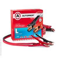 Провода пусковые Автопрофи AP/BC - 3000 L