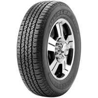 Bridgestone Dueler H/T D684 II 275/60 R20 115H