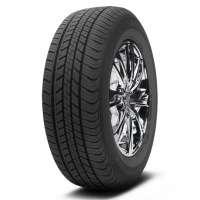 Dunlop JP Grandtrek ST30 225/60 R18 100H