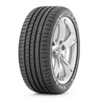 Goodyear Eagle F1 Asymmetric 2 215/45 R17 87Y