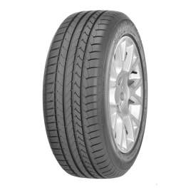 Goodyear EfficientGrip 205/50 R17 93W