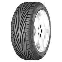 Uniroyal RainSport 2 245/35 R19 93W