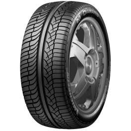 Michelin 4X4 Diamaris XL N1 275/40 R20 106Y