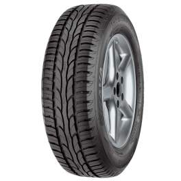 Sava Intensa HP 205/60 R15 91H