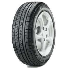 Pirelli P7 235/45 R17 94W