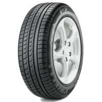 Pirelli P7 215/45 R16 86H