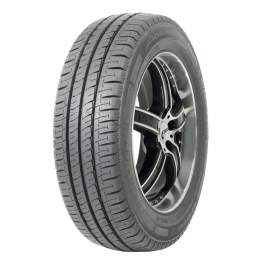 Michelin Agilis + 215/65 R16 109/107T