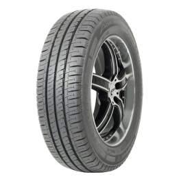 Michelin Agilis + 215/65 R16 109/107T