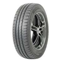 Michelin Agilis + 195/70 R15C 104/102R