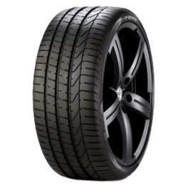Pirelli P Zero Silver 245/40 ZR19 98Y