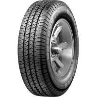 Michelin Agilis 51 205/65 R15C 102/100T