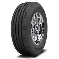 Michelin Cross Terrain 225/70 R17 108S