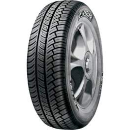 Michelin Energy E3B 1 165/60 R14 75T