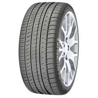 Michelin Latitude Sport XL 275/45 R21 110Y
