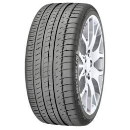 Michelin Latitude Sport 275/55 R19 111V