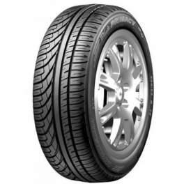 Michelin Pilot Primacy 245/40 R20 95Y