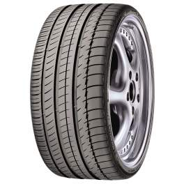 Michelin Pilot Sport PS2 255/35 ZR18 90W RunFlat