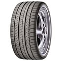 Michelin Pilot Sport PS2 225/35 ZR18 87Y
