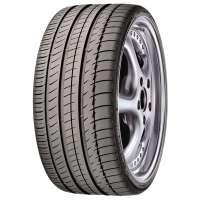 Michelin Pilot Sport 2 205/50 R17 89Y