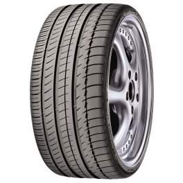 Michelin Pilot Sport PS2 285/30 ZR18