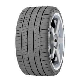 Michelin Pilot Super Sport XL 265/40 ZR19 102Y