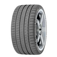Michelin Pilot Super Sport 255/40 ZR18 99(Y)