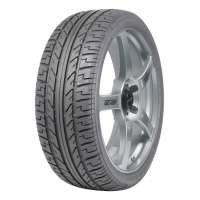 Pirelli P Zero Direzionale 245/45 R18 96Y
