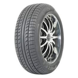 Pirelli Cinturato P6 195/60 R15 88H