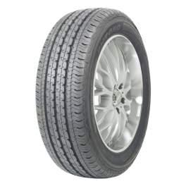 Pirelli Chrono 225/70 R15C 112/110S