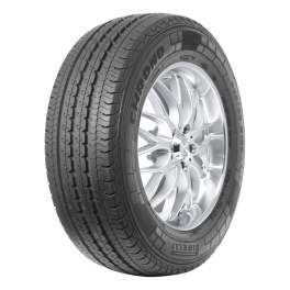 Pirelli Chrono 2 175/65 R14 90T