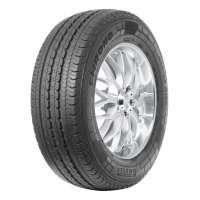 Pirelli Chrono 2 205/65 R15C 102T