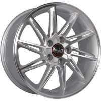 LegeArtis Optima A44 8x18/5x112 ET38 D57.1 SF