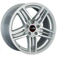 LegeArtis Optima A91 8.5x19/5x112 ET45 D66.6 SF