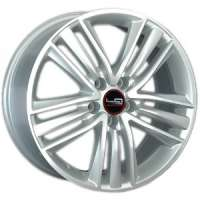 LegeArtis Optima INF19 8x20/5x114.3 ET50 D66.1 SF