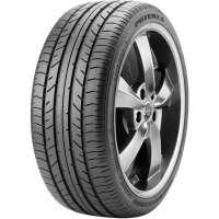 Bridgestone Potenza RE040 235/55 R17 99Y