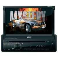 DVD-ресивер MMTD-9121
