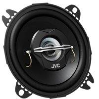 Акустические колонки JVC CS-J420XU