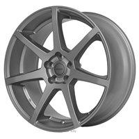 Alutec Pearl 8.5x18/5x112 ET40 D70.1 Carbon grey