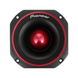 Акустические колонки Pioneer TS-B400PRO