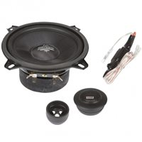 Акустические колонки Audio System M-Series M130