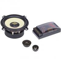 Акустические колонки Audio System R-Series R130