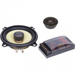 Акустические колонки Audio System R-Series R130FL