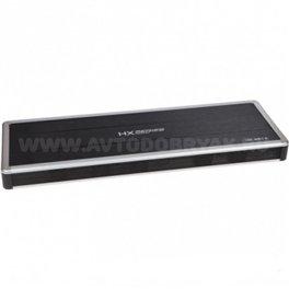 Автоусилитель Audio System HX-Series HX-360.2