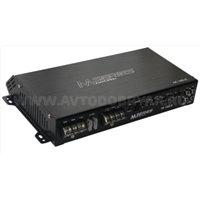 Автоусилитель Audio System M-Series M-135.2