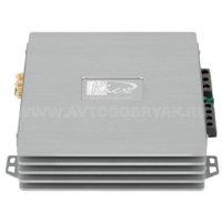 Автоусилитель KICX QS-2.95