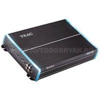 Автоусилитель Teac TE-A150.2