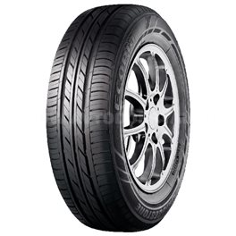 Bridgestone Ecopia EP150 205/65 R15 94H